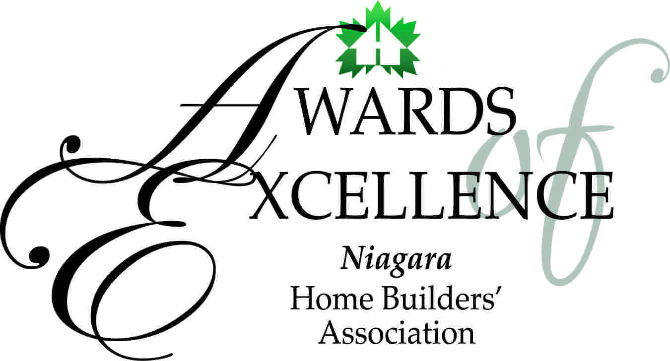 NHBA Awards of Excellence