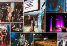 seneca queen theatre images